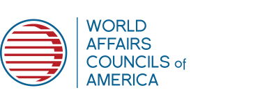 Member, World Affairs Council of America